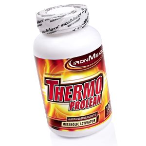 Thermo Prolean (100 капс)